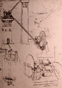 Leonardo_machines