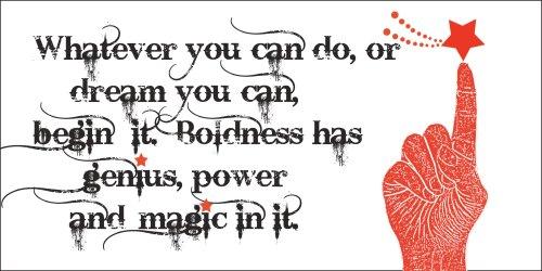 genius&magic